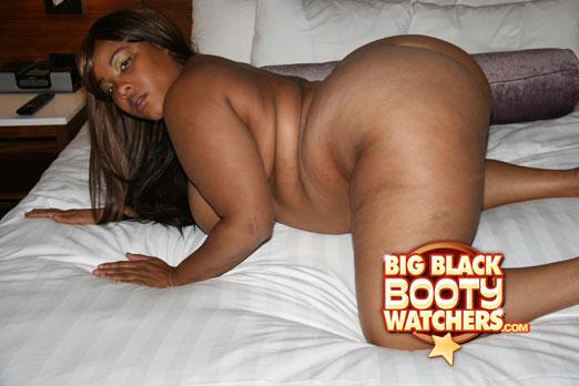 Big mamas ass porn
